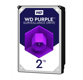 Western Digital Purple 2TB,-11431