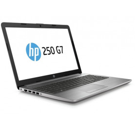 HP 250G7 Intel Core™-12245