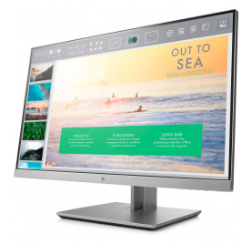 HP EliteDisplay E233 Monitor-13581