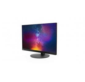 """Monitor ThinkVision T23d 22.5""""-13586"""