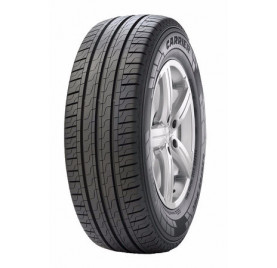 205/65R16C 107T Carrier-13625