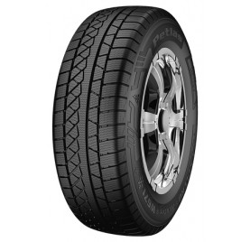 235/55R19 105V Explero Winter-13815