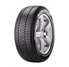 265/45R21 104H Scorpion Winter-13825