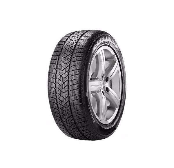 285/40R20 108V Scorpion Winter-13930