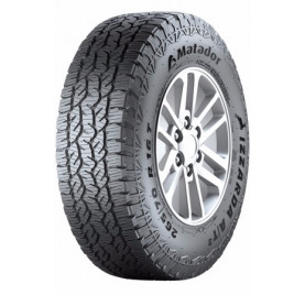 265/70R16 112T MP72 Izzarda-14099
