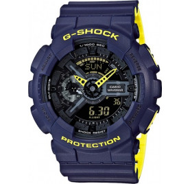 Casio G-Shock Special Color-14599