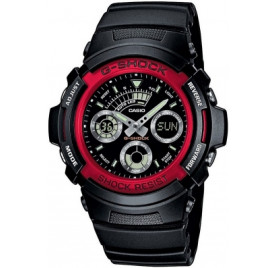 Casio G-Shock AW-591-4AER-14621