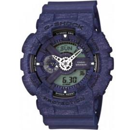 Casio G-Shock GA-110HT-2A-14645