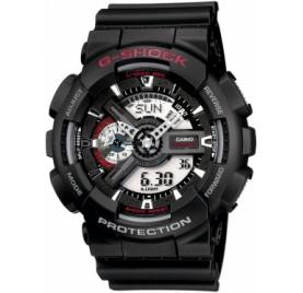 Casio G-Shock GA-110-1A-14664