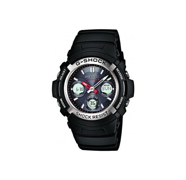 Casio G-Shock Wave Ceptor-14668