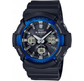 Casio G-Shock Wave Ceptor-14682