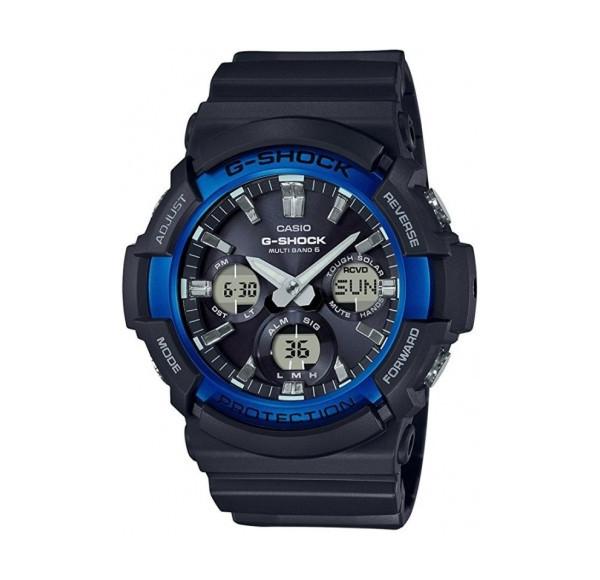 Casio G-Shock Wave Ceptor-14682
