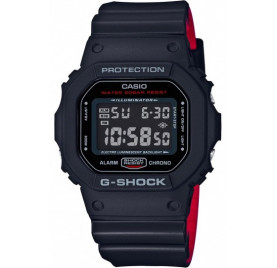 CASIO G-SHOCK DW-5600HR-1E-14688