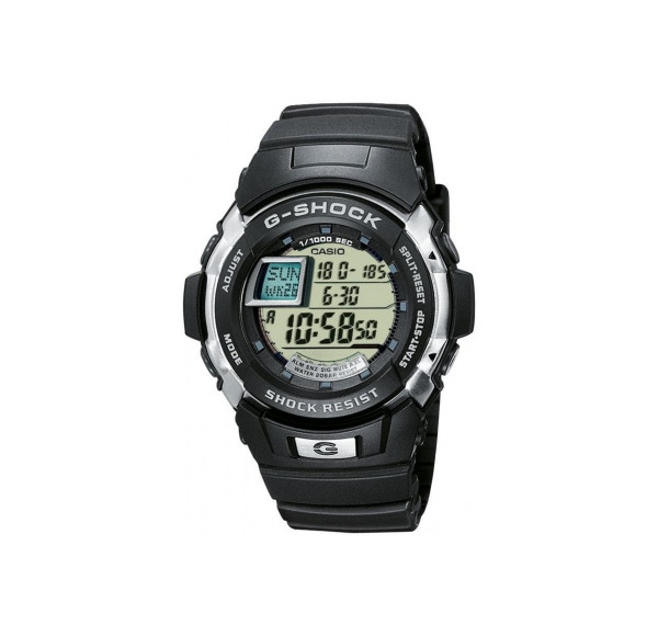 Casio G-Shock G-7700-1E-14689