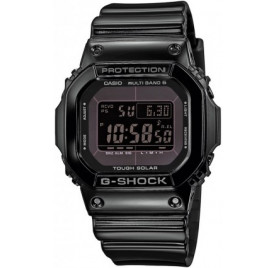 Casio G-Shock Wave Ceptor-14695