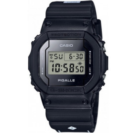 CASIO G-SHOCK PIGALLE LIMITED-14703
