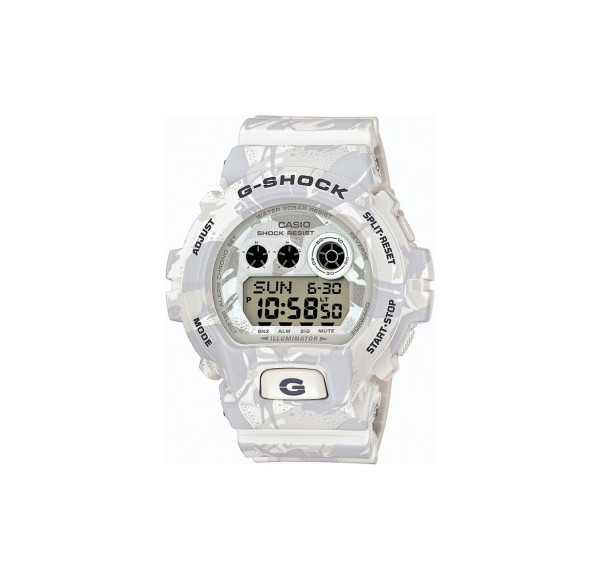 Casio G-Shock X-Large GD-X6900MC-7ER-14708