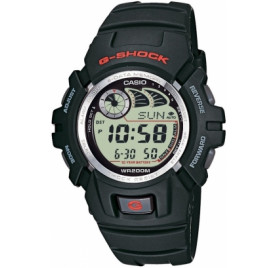 Casio G-Shock G-2900F-1V-14712