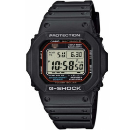 Casio G-Shock Wave Ceptor-14715