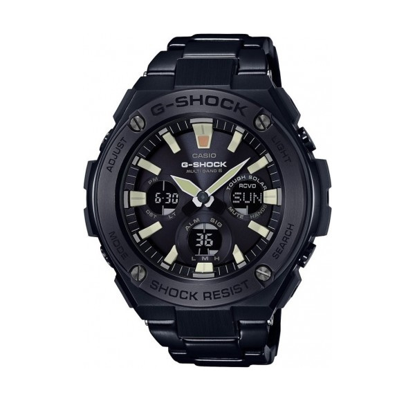 Casio G-Shock Wave Ceptor-14730