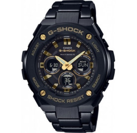 Casio G-Shock Wave Ceptor-14732