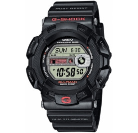 Casio G-Shock G-9100-1E-14768