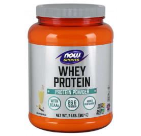 NOW Sports - Whey-14783
