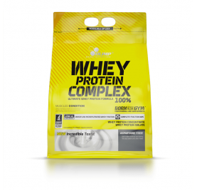 Olimp Whey Protein Complex-14787