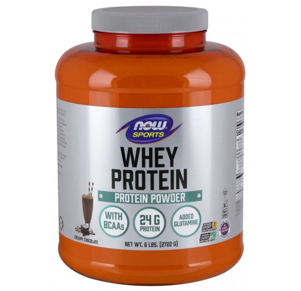 NOW Sports - Whey-14794