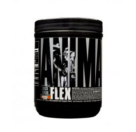 Animal Flex Powder 30-14824