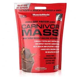 MuscleMeds - Carnivor Mass-14875