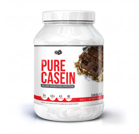 Pure Nutrition - PURE-14966