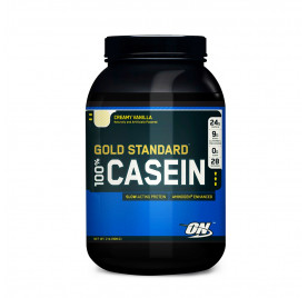 Optimum Nutrition - 100--14974