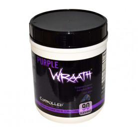 CONTROLLED LABS Purple Wraath-15004