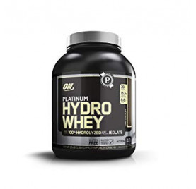 Optimum Nutrition - Hydro-15045