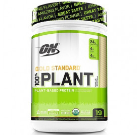 Optimum Nutrition - 100--15144