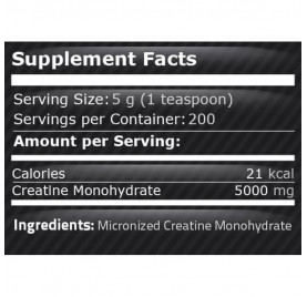 Pure Nutrition - 100--15256