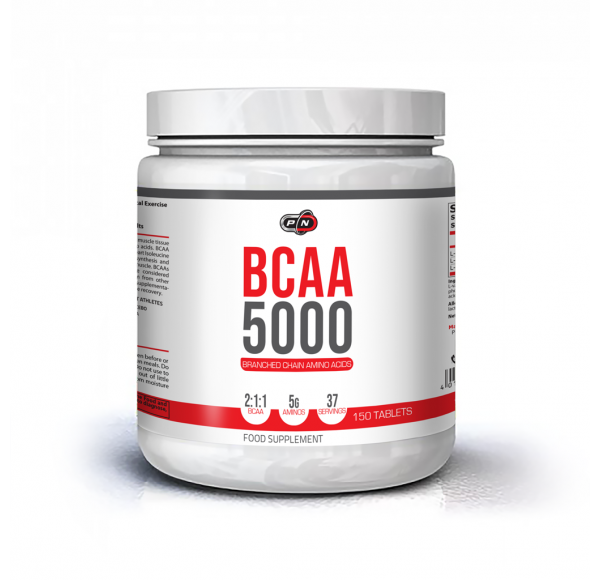 Pure Nutrition - BCAA-15353