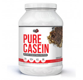 Pure Nutrition - PURE-15380