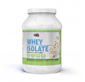 Pure Nutrition - WHEY-15888