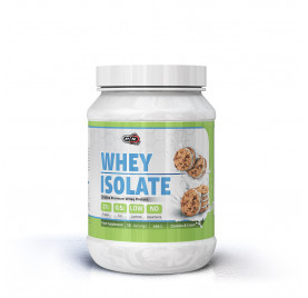 Pure Nutrition - WHEY-15893