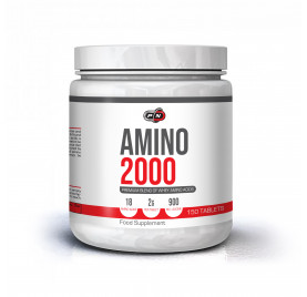 Pure Nutrition - AMINO-15985