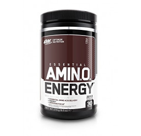 Optimum Nutrition - Amino-15991