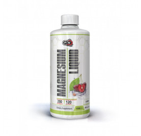 Pure Nutrition - AAKG-16058