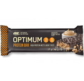Optimum Nutrition - Optimum-16271