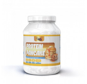 Pure Nutrition Protein Pancake-16649