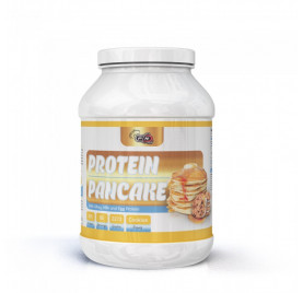 Pure Nutrition Protein Pancake-16650