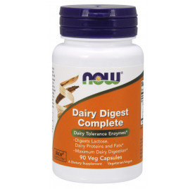 NOW - Dairy Digest-16677