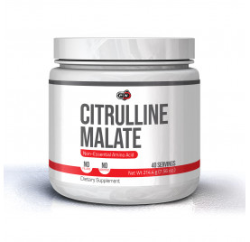 Pure Nutrition Citrulline Malate-16688