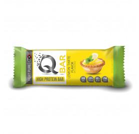 Pure Nutrition - Q-16695